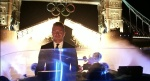 Lễ khai mạc Olympic London 2012 (35)