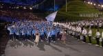 Lễ khai mạc Olympic London 2012 (38)