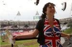 Lễ khai mạc Olympic London 2012 (40)