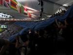 Lễ khai mạc Olympic London 2012 (6)