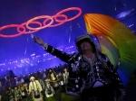 Lễ khai mạc Olympic London 2012 (8)