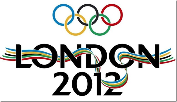 london-2012-games-logo-wallpaper