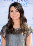 Miranda Cosgrove - Teen Choice Awards 2012 (4)