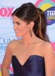 Nikki Reed - Teen Choice Awards 2012 (16)