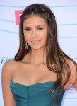 Nina Dobrev - Teen Choice Awards 2012 (12)
