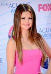 Selena Gomez - Teen Choice Awards 2012 (21)