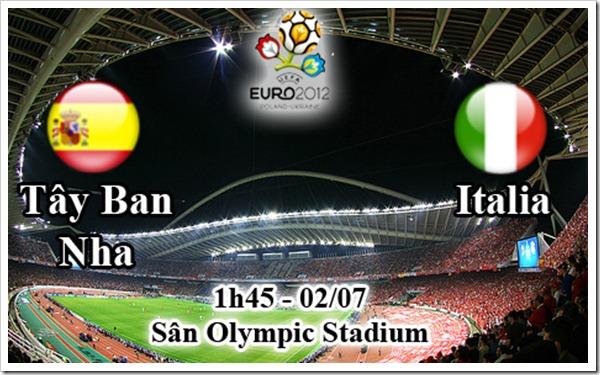 Tay-Ban-Nha-vs-Italia