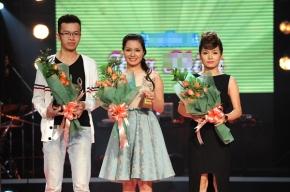 Liveshow Bài hát Việt tháng 8.2012 (16)