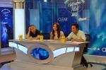 Vietnam Idol 2012 tập 2 - Ban giám khảo sẽ trao vé vàng cho những thí sinh xuất sắc nhất