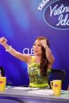 Vietnam Idol 2012 Tập 3 ngày 31.8 (1)
