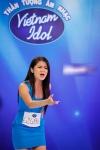 Vietnam Idol 2012 Tập 3 ngày 31.8 (10)