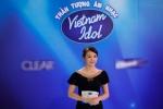 Vietnam Idol 2012 Tập 3 ngày 31.8 (11)