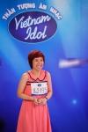 Vietnam Idol 2012 Tập 3 ngày 31.8 (12)