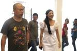 Vietnam Idol 2012 Tập 3 ngày 31.8 (13)
