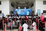Vietnam Idol 2012 Tập 3 ngày 31.8 (14)