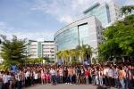 Vietnam Idol 2012 Tập 3 ngày 31.8 (15)