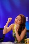 Vietnam Idol 2012 Tập 3 ngày 31.8 (2)