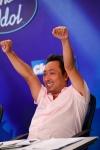 Vietnam Idol 2012 Tập 3 ngày 31.8 (3)
