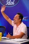 Vietnam Idol 2012 Tập 3 ngày 31.8 (4)