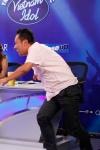 Vietnam Idol 2012 Tập 3 ngày 31.8 (5)
