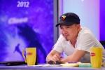 Vietnam Idol 2012 Tập 3 ngày 31.8 (6)