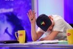 Vietnam Idol 2012 Tập 3 ngày 31.8 (7)