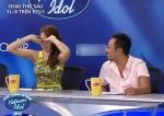 Vietnam Idol 2012 Tập 3 ngày 31.8 (8)