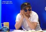 Vietnam Idol 2012 Tập 3 ngày 31.8 (9)