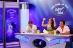 Vietnam Idol 2012 Tập 3 ngày 31.8