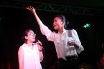 Giọng hát Việt - The voice Tập 10 - Đội Thu Minh (1)