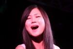 Giọng hát Việt - The voice Tập 10 - Đội Thu Minh (4)