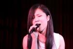 Giọng hát Việt - The voice Tập 10 - Đội Thu Minh (6)