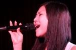 Giọng hát Việt - The voice Tập 10 - Đội Thu Minh (7)