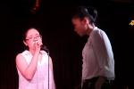 Giọng hát Việt - The voice Tập 10 - Đội Thu Minh
