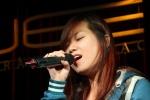 Giọng hát Việt - The voice Tập 10 - Đội Trần Lập (11)