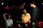 Giọng hát Việt - The voice Tập 10 - Đội Trần Lập (6)