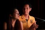 Giọng hát Việt - The voice Tập 10 - Đội Trần Lập