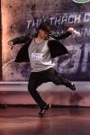 Thử thách cùng bước nhảy 2012 Tập 2 - Đỗ Phước Lộc