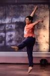 Thử thách cùng bước nhảy 2012 Tập 2 - Hoàng Anh Khoa