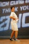 Thử thách cùng bước nhảy 2012 Tập 2 - Hoàng Gia Huy