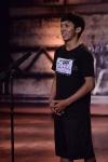 Thử thách cùng bước nhảy 2012 Tập 2 - Nguyễn Vũ Hoàng Minh
