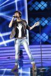 Vietnam Idol Tập 8 - Nguyễn Duy Khánh