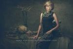 Vietnam next top model 2012 Tập 6 - Dương Thị Thanh