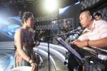 Vietnam Idol 2012 Tap 9 Gala 1 - Bao Tram tap voi ban nhac