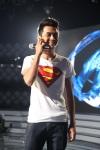Vietnam Idol 2012 Tap 9 Gala 1 - Thanh Tung tap voi ban nhac