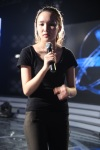 Vietnam Idol 2012 Tap 9 Gala 1 - Thao My tap voi ban nhac