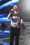Vietnam Idol 2012 Tap 9 Gala 1 - Ya Suy tap voi ban nhac