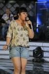 Vietnam Idol 2012 Tập 11 - Gala 2 - Hậu trường (1)
