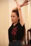 Vietnam Idol 2012 Tập 11 - Gala 2 - Hậu trường (11)