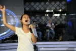 Vietnam Idol 2012 Tập 11 - Gala 2 - Hậu trường (2)